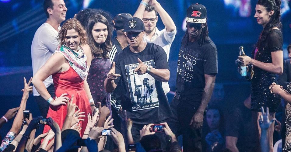 VMB-2012-Tudo-Que-Aconteceu-no-Prêmio-da-MTV-11