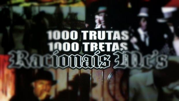 Racionais-MCs-Mil-Trutas-Mil-Tretas-DVD